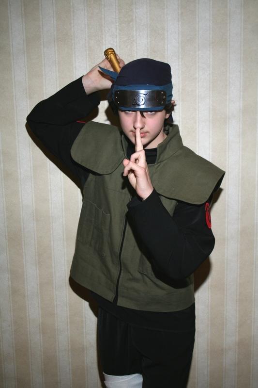 ASL2007.01.004.001.JPG