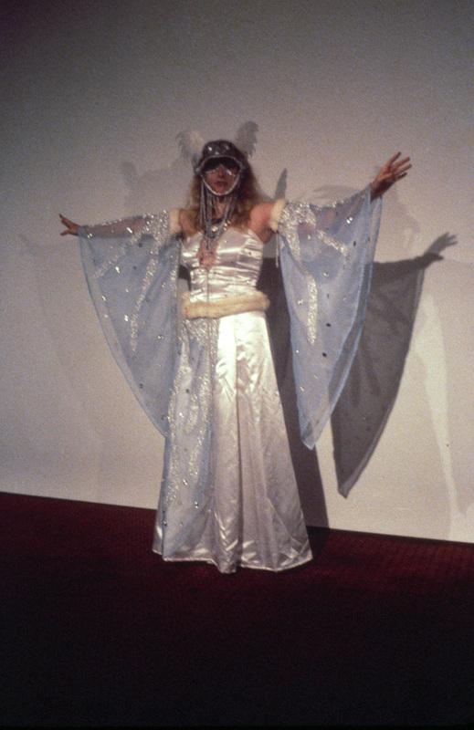 1983BayconCostume-27.jpg