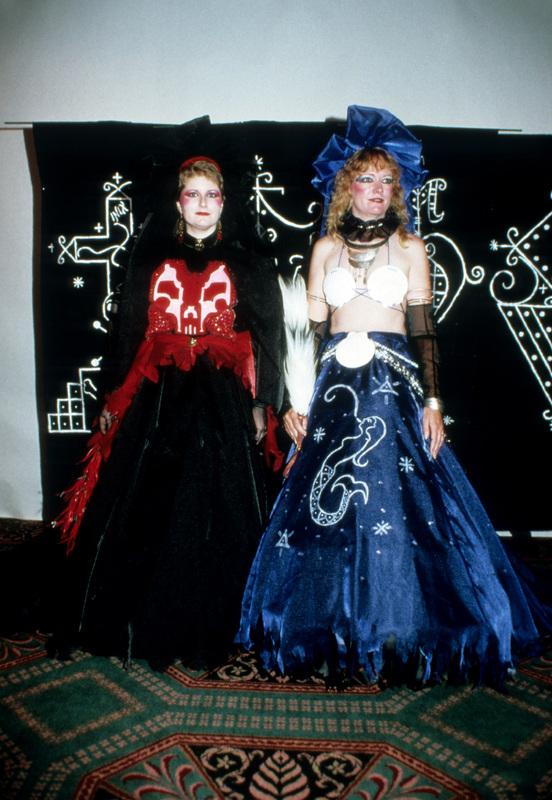 1989WorldconCostume-24.jpg
