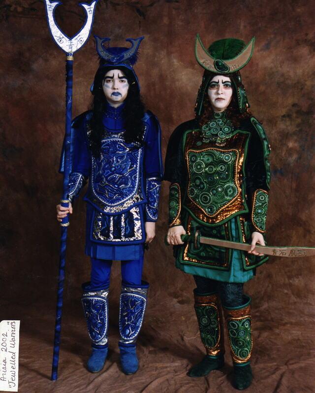 Jewelled Warriors.jpg