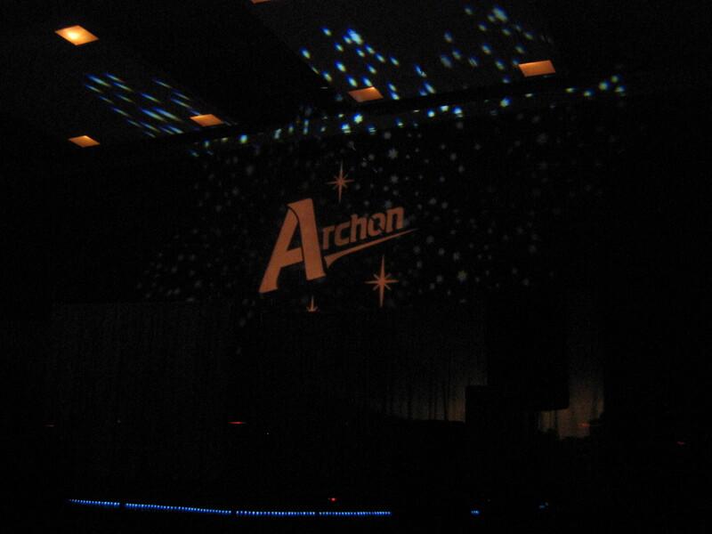 ARC2009.01.001.001.JPG
