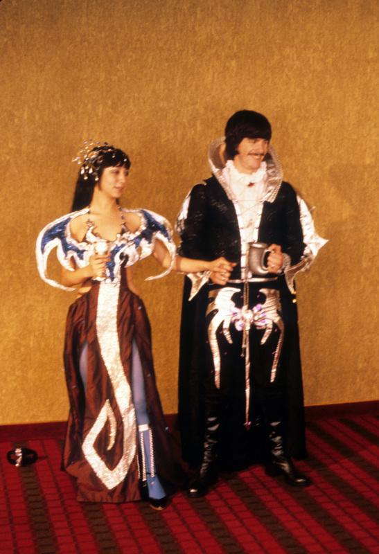 1981WesterconCostume-13.jpg
