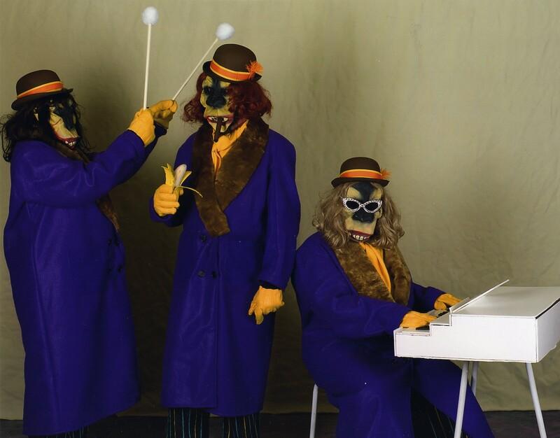 Nairobi Trio.jpg