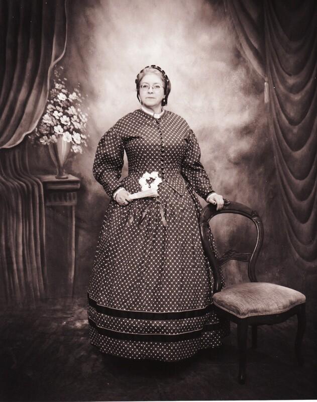 Miss Lizzy 1860 s.jpg