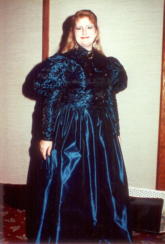 1990CC8-8.jpg