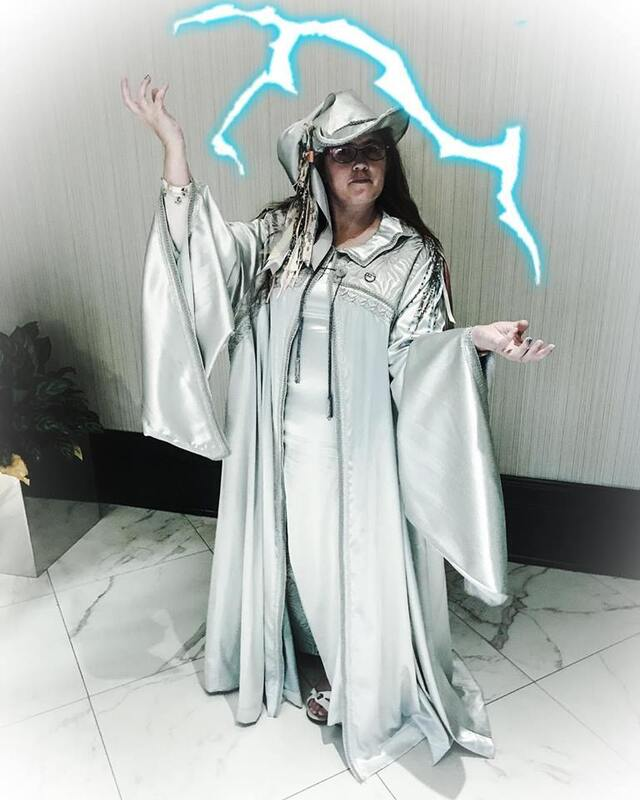 The Silver wizard.jpg