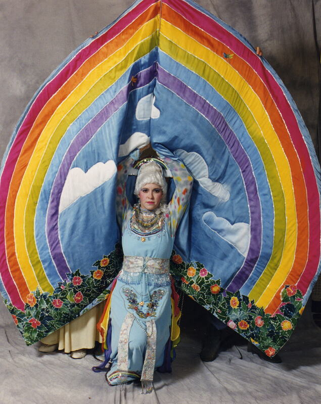 Lady of rainbows-full.jpg