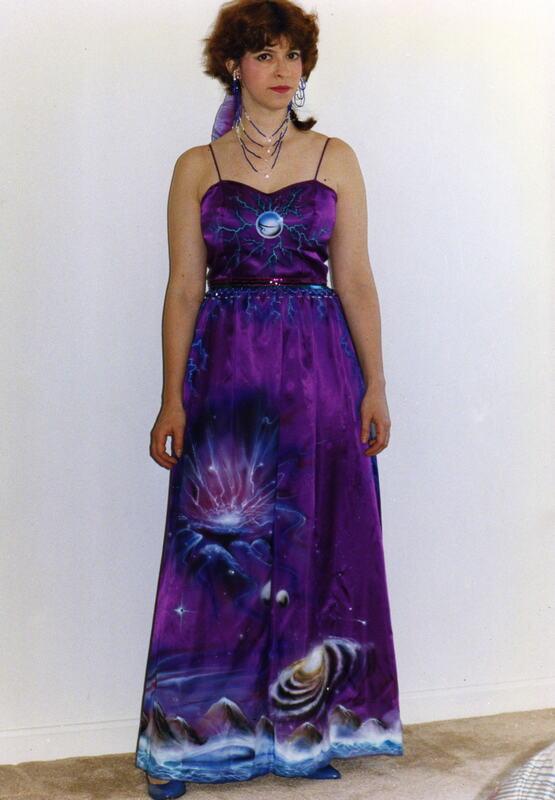 Galaxy dress front.jpg
