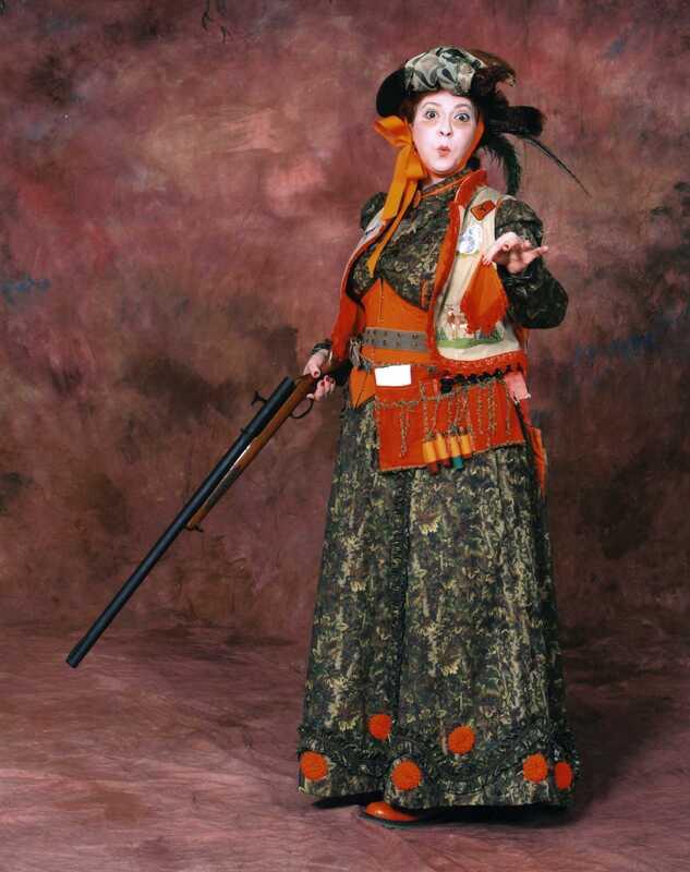 Lady's Victorian Hunting Costume.jpg