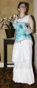 Victorian Underwear Part at CC26y.jpg