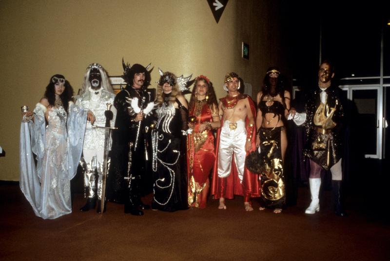 1984WorldConCostume-16.jpg