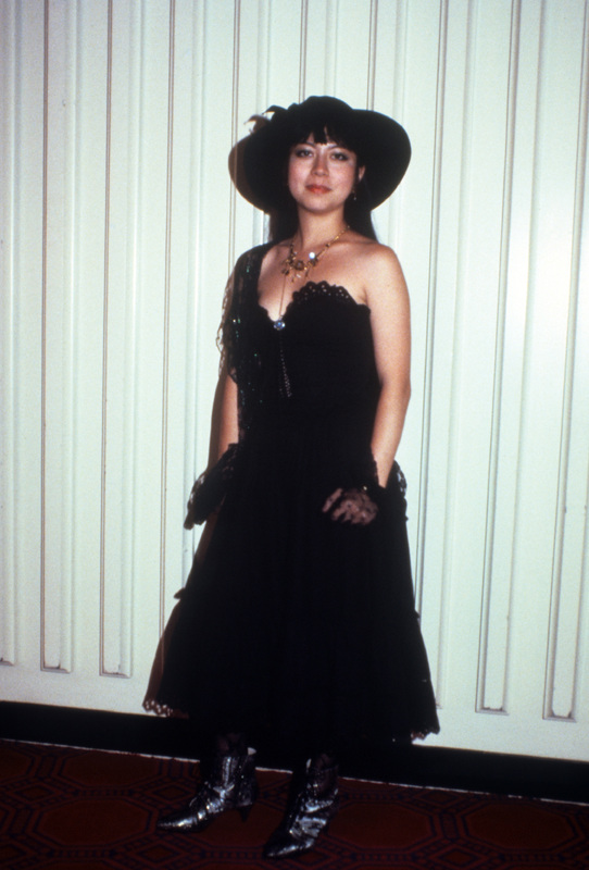 1986WesterconCostume-18.jpg