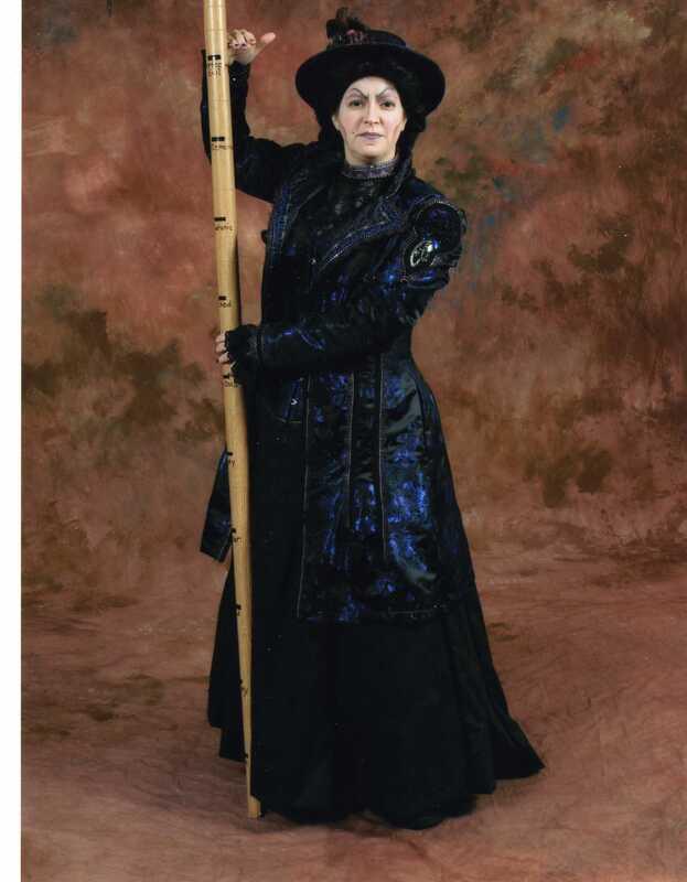 Mary Gothins.jpg