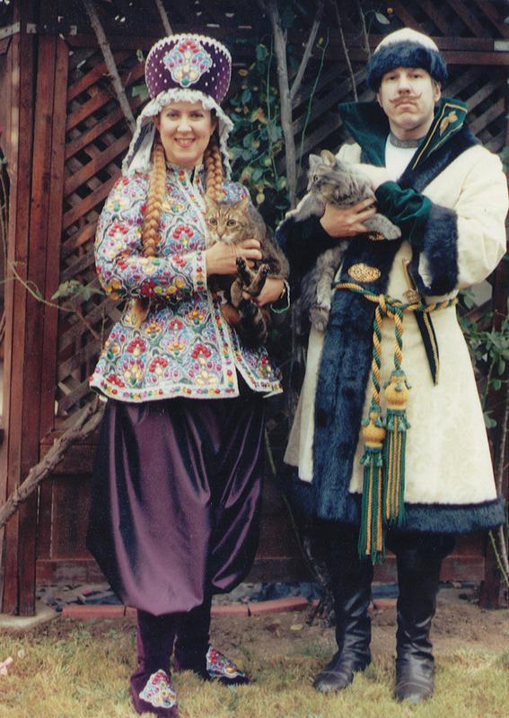 KathyDrewSandersRussian.jpg