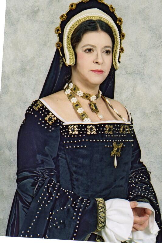 Mary Tudor portrait.jpg