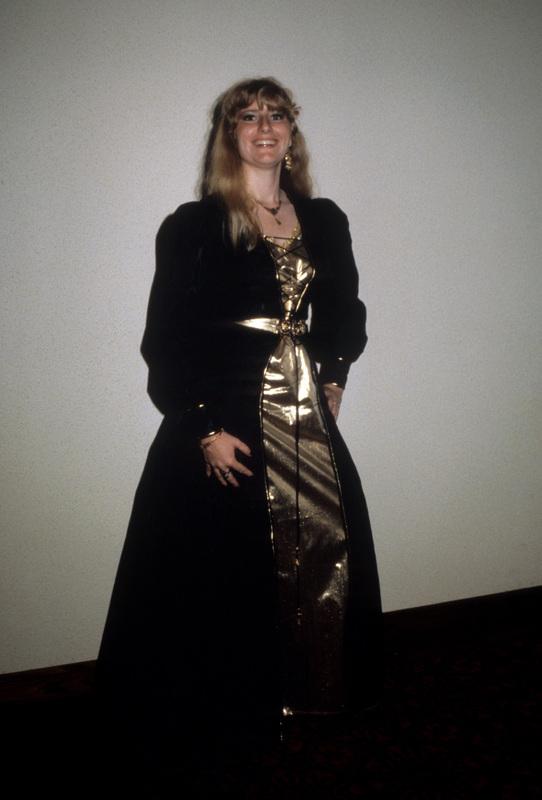 1983WesterconCostume-11.jpg