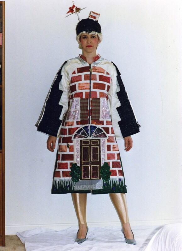 House Dress front.jpg