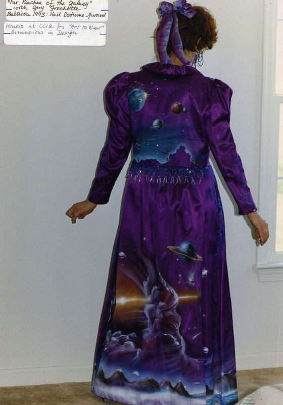 Galaxy dress back.jpg