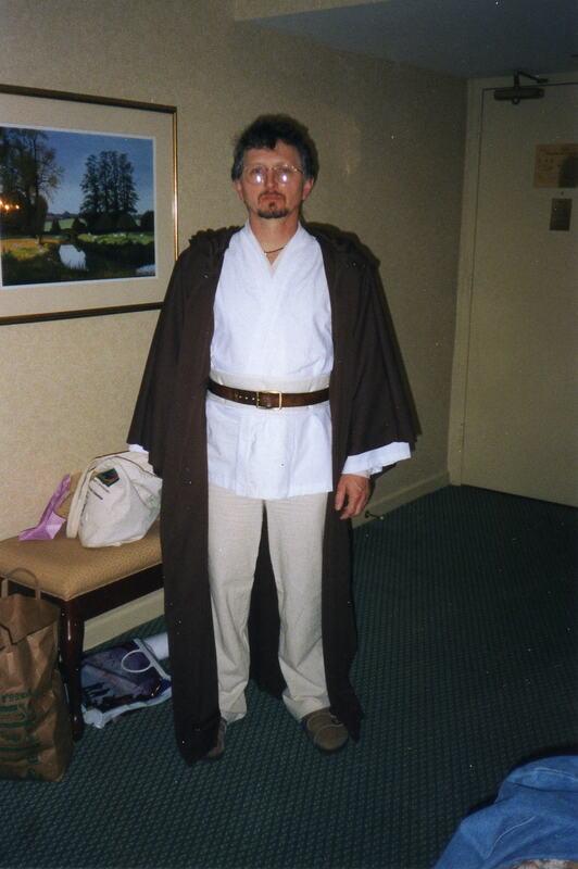 Jedi Robert.jpg