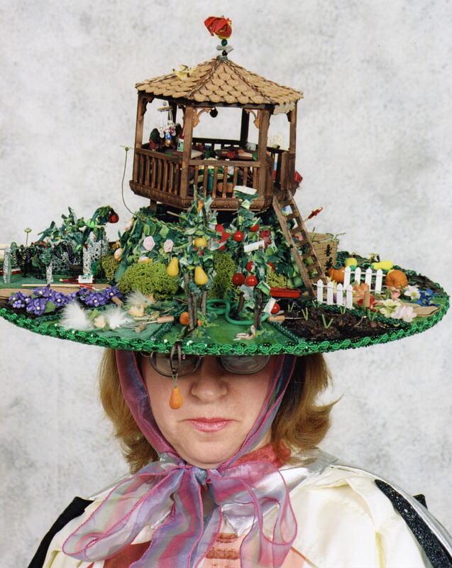 Garden Hat from FFF.jpg