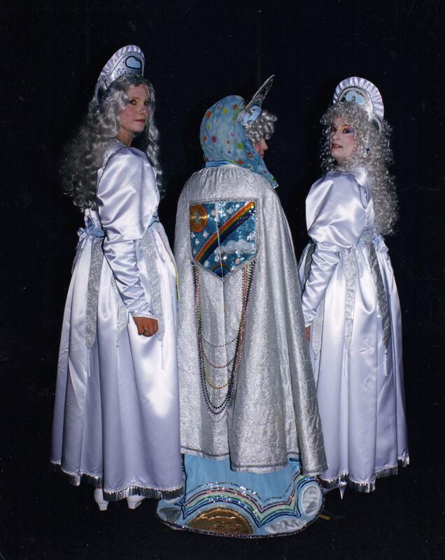 Lady of Rainbows back trio.jpg