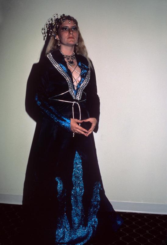 1982WesterconCostume-14.jpg