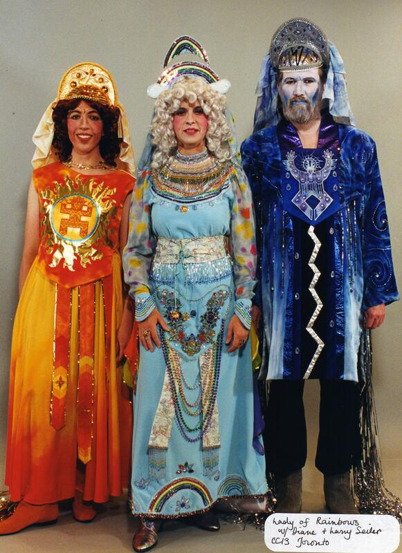 Lady of Rainbows Group.jpg