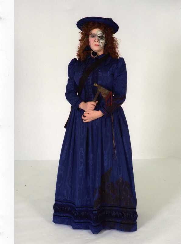 Lizzie Historical.jpg