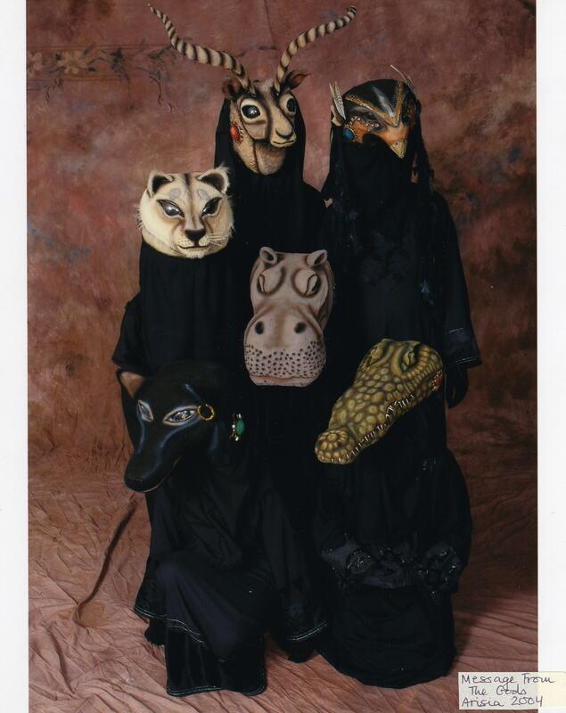 Egyptian gods-masks.jpg