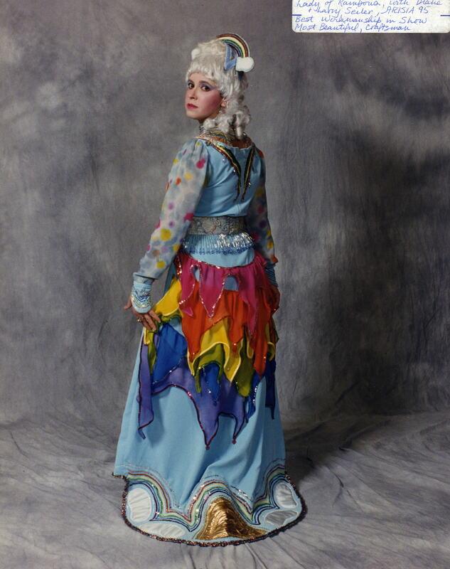 Lady of Rainbows solo.jpg