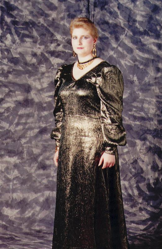 1990CC8Folio01.jpg