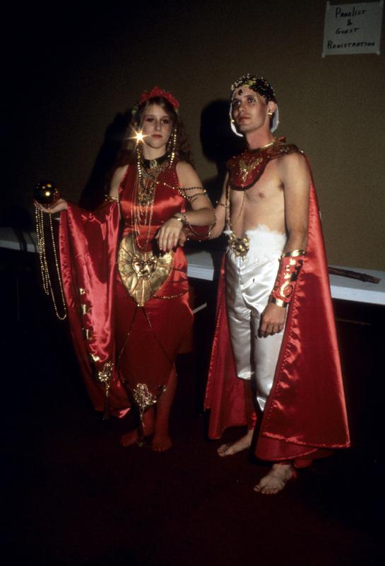 1984WorldconCostume-7.jpg
