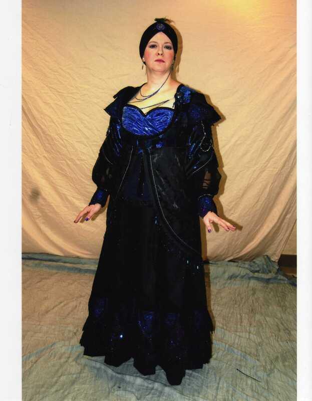 dark lady Teagown front.jpg