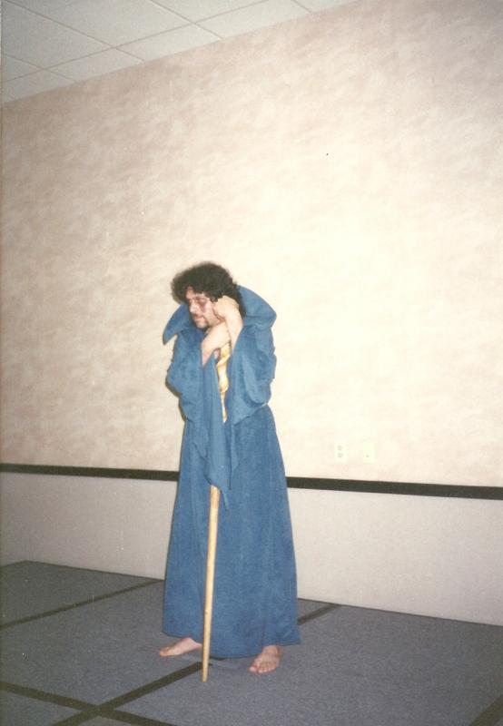 BAY.1994.01.017.001.jpg
