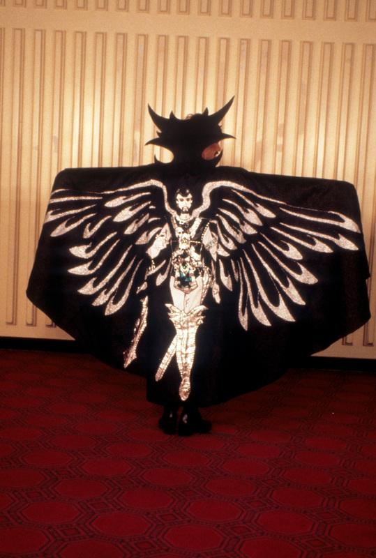 1986WesterconCostume-9.jpg