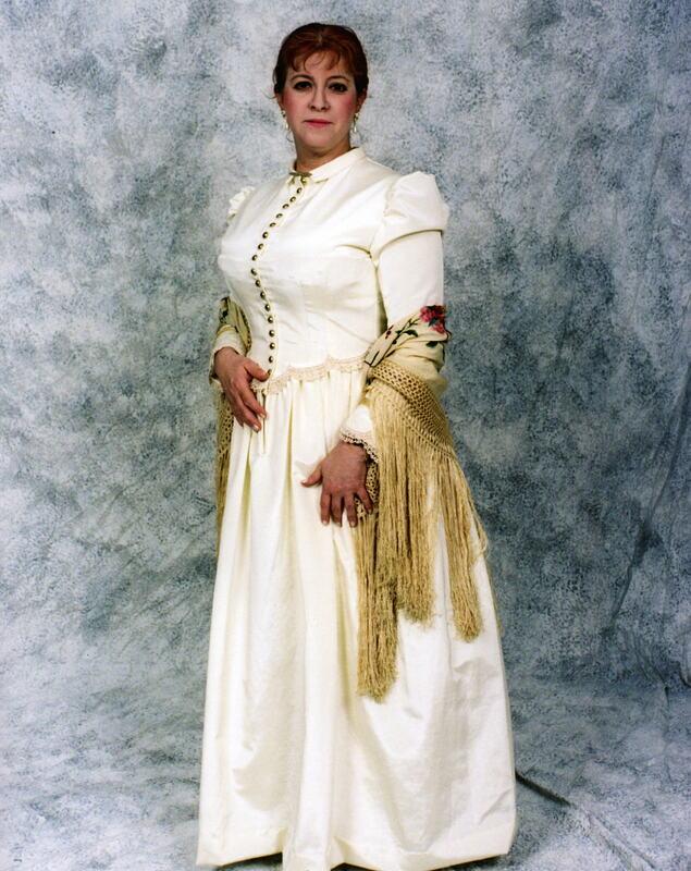 Ivory Victorian.jpg