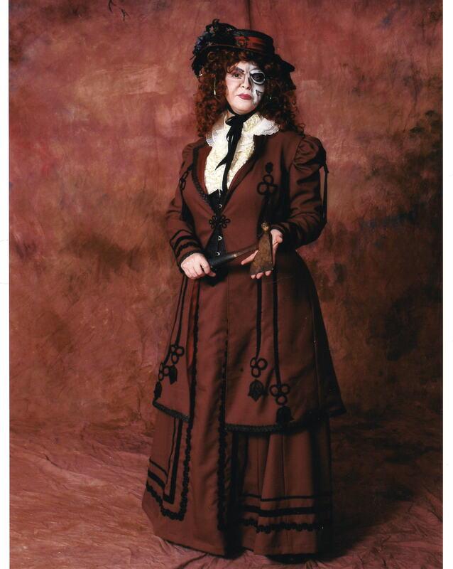 Miss Lizzie.jpg