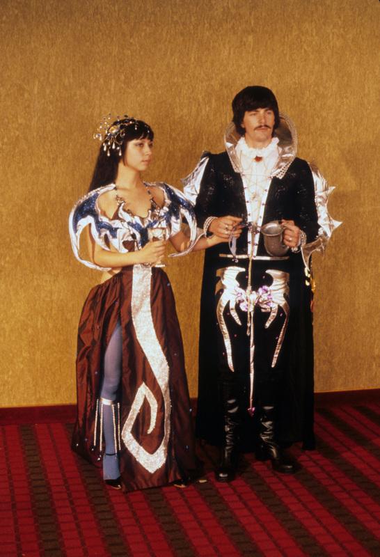1981WesterconCostume-12.jpg