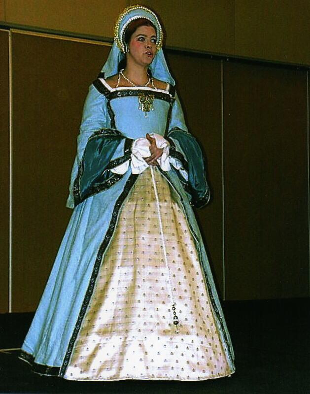 Mary Elizabeth.jpg