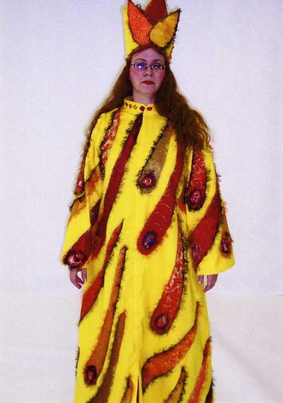 phoenix coat.jpg