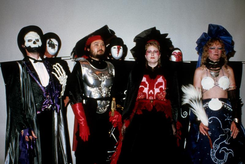 1989WorldconCostume-4.jpg
