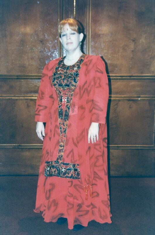 NKM.1999.07.002.002.jpg