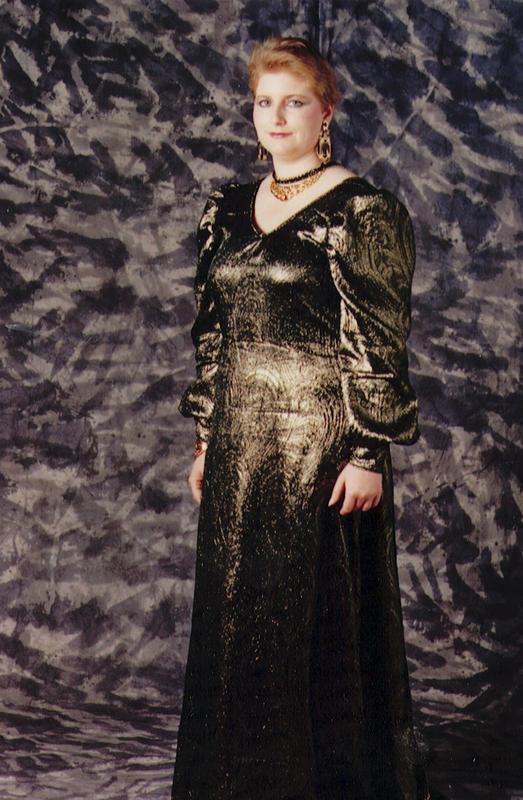 1990CC8Folio02.jpg