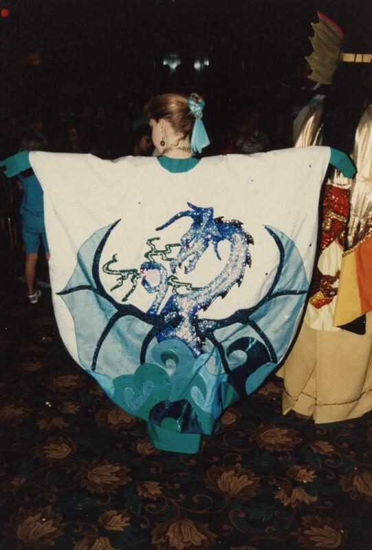 NKM.1992.01.002.002.jpg