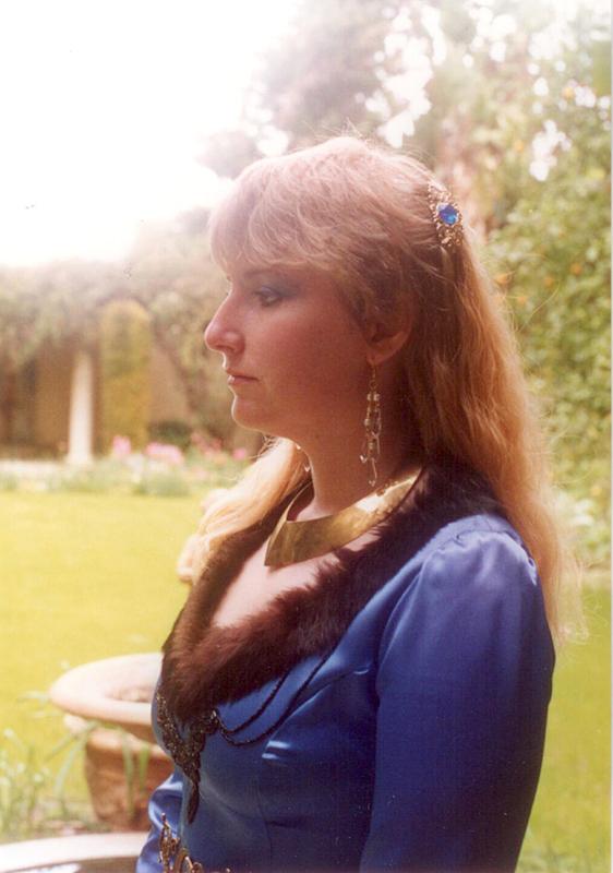 1983BlueDress02.jpg