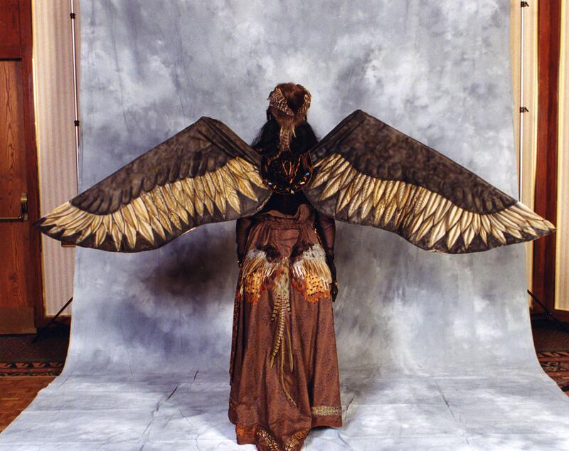 Wings 2-back.jpg