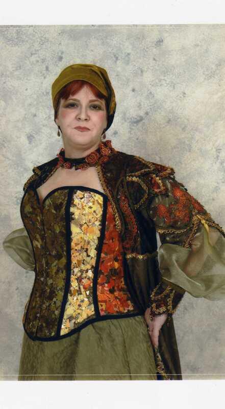 Harvest Tapestry corset.jpg