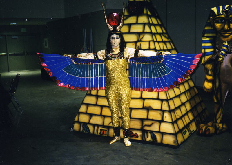 Isis-backstage wings out.jpg