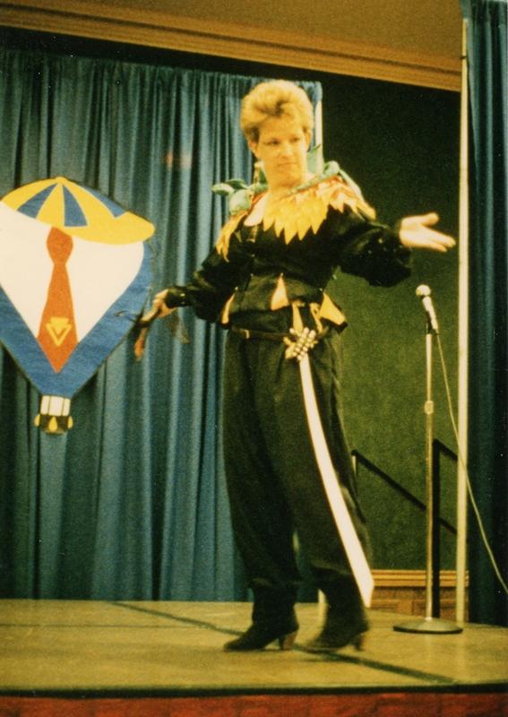 NKM.1986.01.001.002.jpg