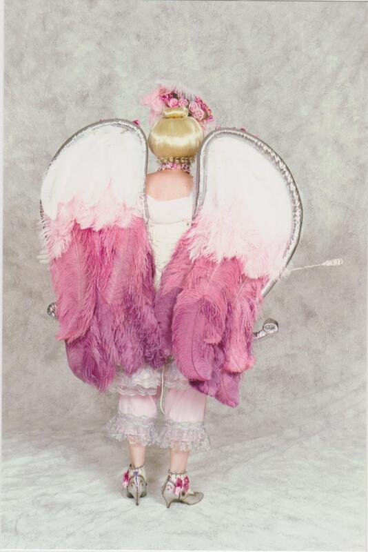 Victorian Secret Million dollar corset back.jpg